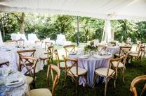 wedding renwick outdoor area 2